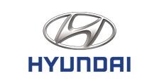 video2sale Hyundai