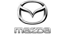 video2sale Mazda