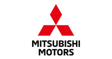 video2sale Mitsubishi