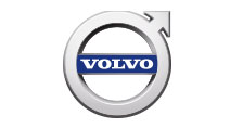 video2sale Volvo